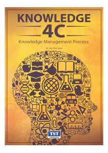 knowledge 4C @ Amazon